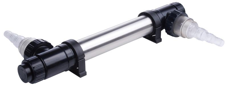 UV-C Professional 36 watt