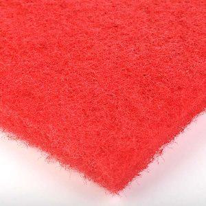 Japanse filtratie matten