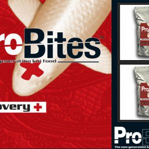 ProBites Recovery 3kg