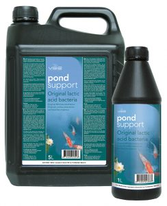 -Pond-Support-Lactic-Acid-Bacteria